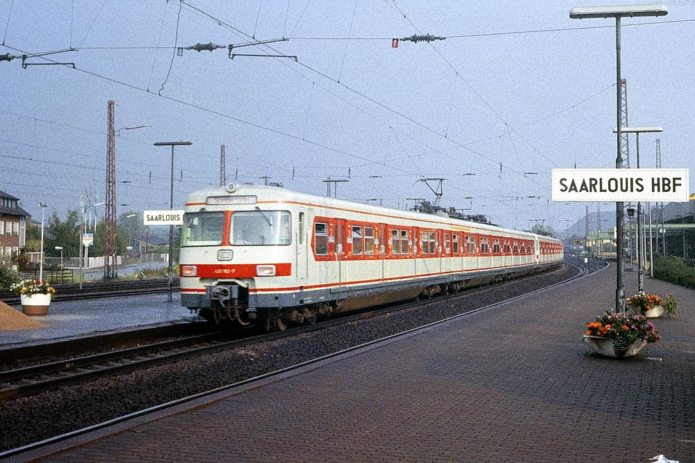 http://www.klawitter.info/bahn/685/picture-0016.jpg