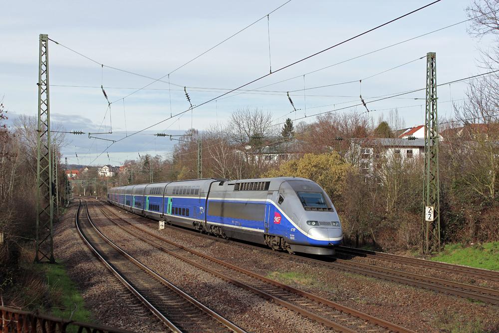 http://www.klawitter.info/bahn/allgemein/20140118-131608_TGV9593_Paris-Stuttgart_k.jpg