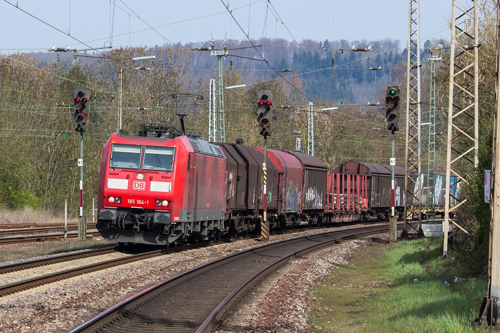 http://www.klawitter.info/bahn/allgemein/20140330-120546_185164_EZ52081_KG-SSR_ak.jpg