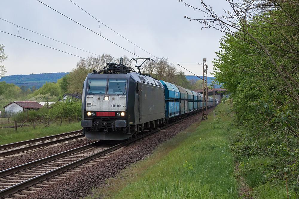 http://www.klawitter.info/bahn/allgemein/20170426-191023_185554_Dillingen_nachSDLH_k.jpg