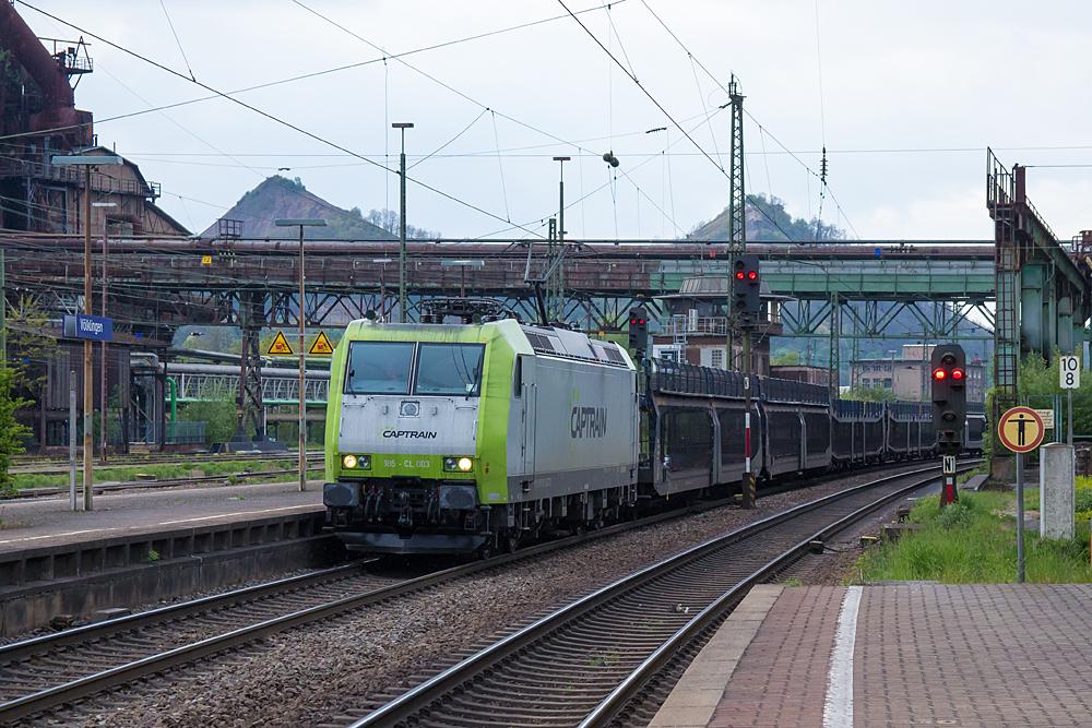 http://www.klawitter.info/bahn/allgemein/20170428-174536_185-CL003-185503_Voelklingen_DGS98799_Ehrang-Fulda_ak.jpg