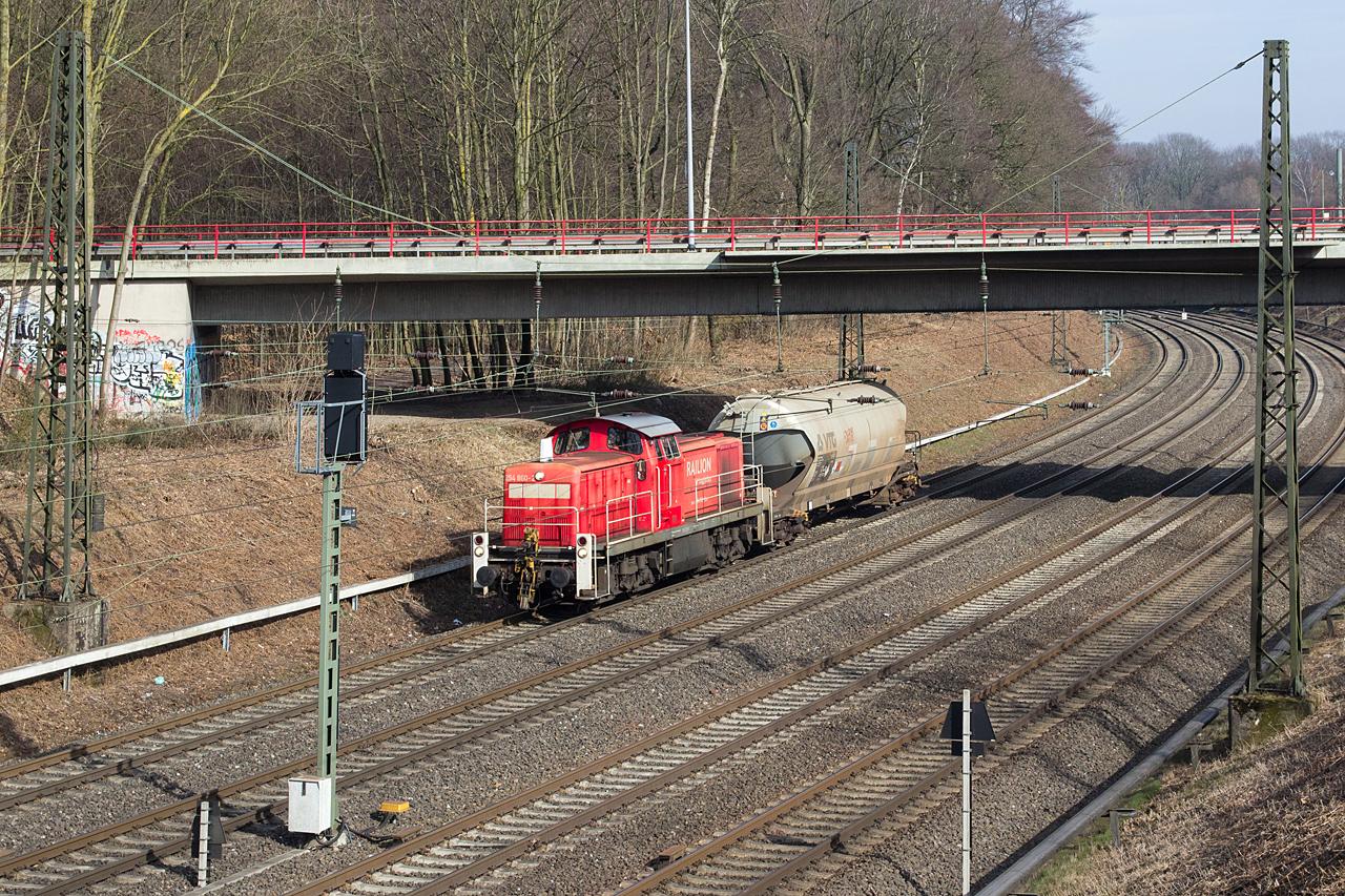http://www.klawitter.info/bahn/allgemein/20180306-111234_294860_DuisburgAbzwLotharstrasse_ak.jpg