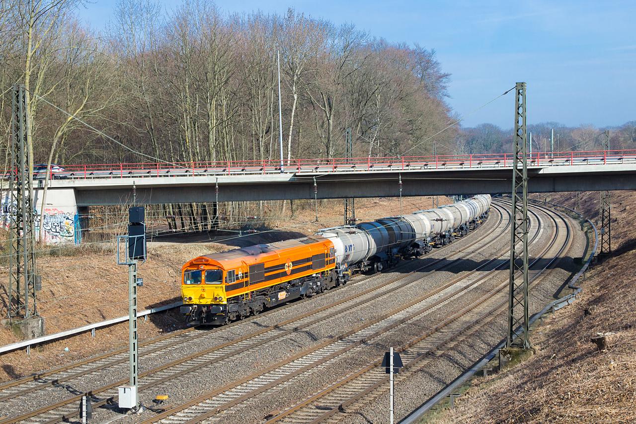 http://www.klawitter.info/bahn/allgemein/20180306-111708_66041-561-04_DuisburgAbzwLotharstrasse_ak.jpg