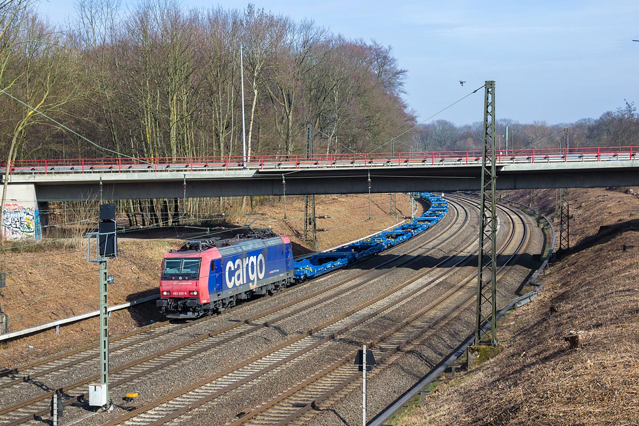 http://www.klawitter.info/bahn/allgemein/20180306-112446_SBB482029_DuisburgAbzwLotharstrasse_k.jpg