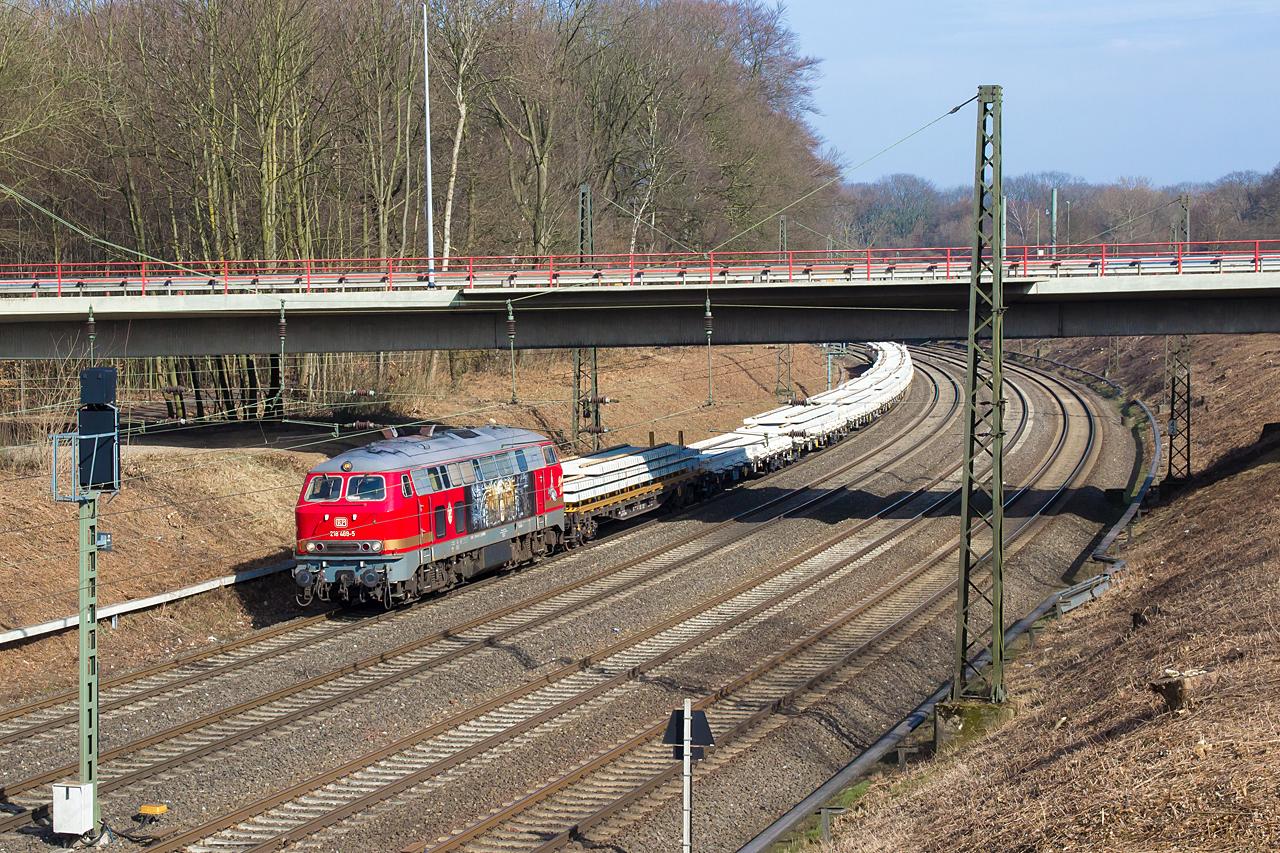 http://www.klawitter.info/bahn/allgemein/20180306-113604_218469_DuisburgAbzwLotharstrasse_ak1.jpg