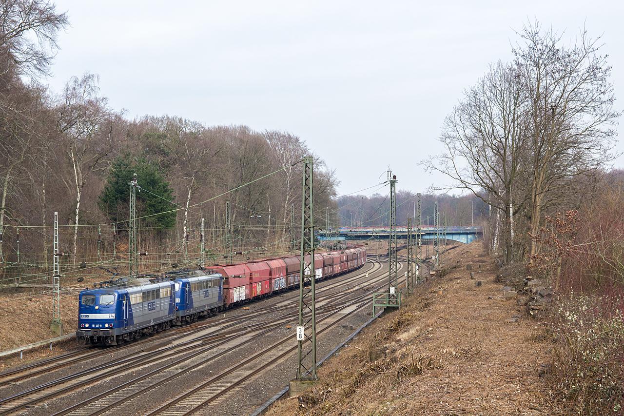 http://www.klawitter.info/bahn/allgemein/20180306-131316_151127-151152_DuisburgAbzwLotharstrasse_ak.jpg
