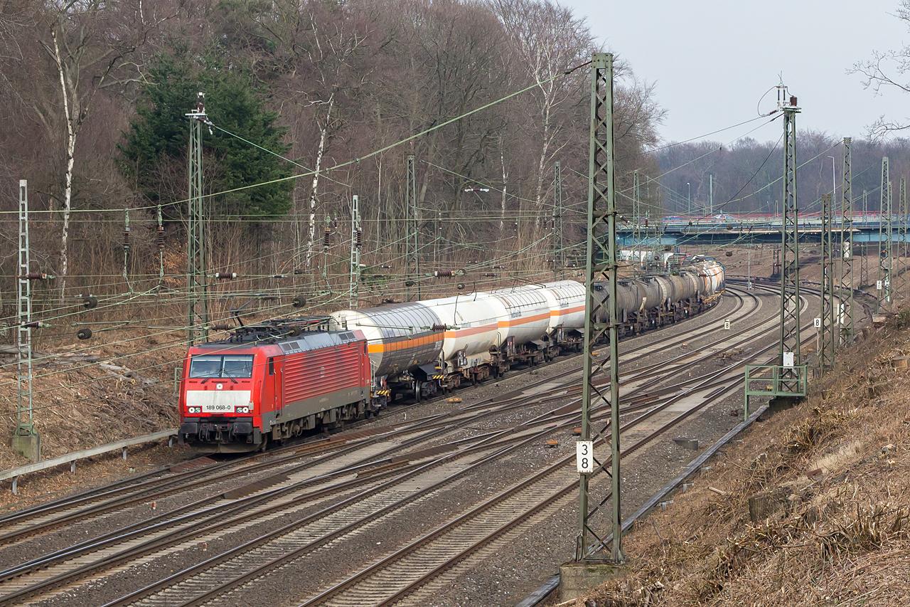 http://www.klawitter.info/bahn/allgemein/20180306-132012_189068_DuisburgAbzwLotharstrasse_ak.jpg