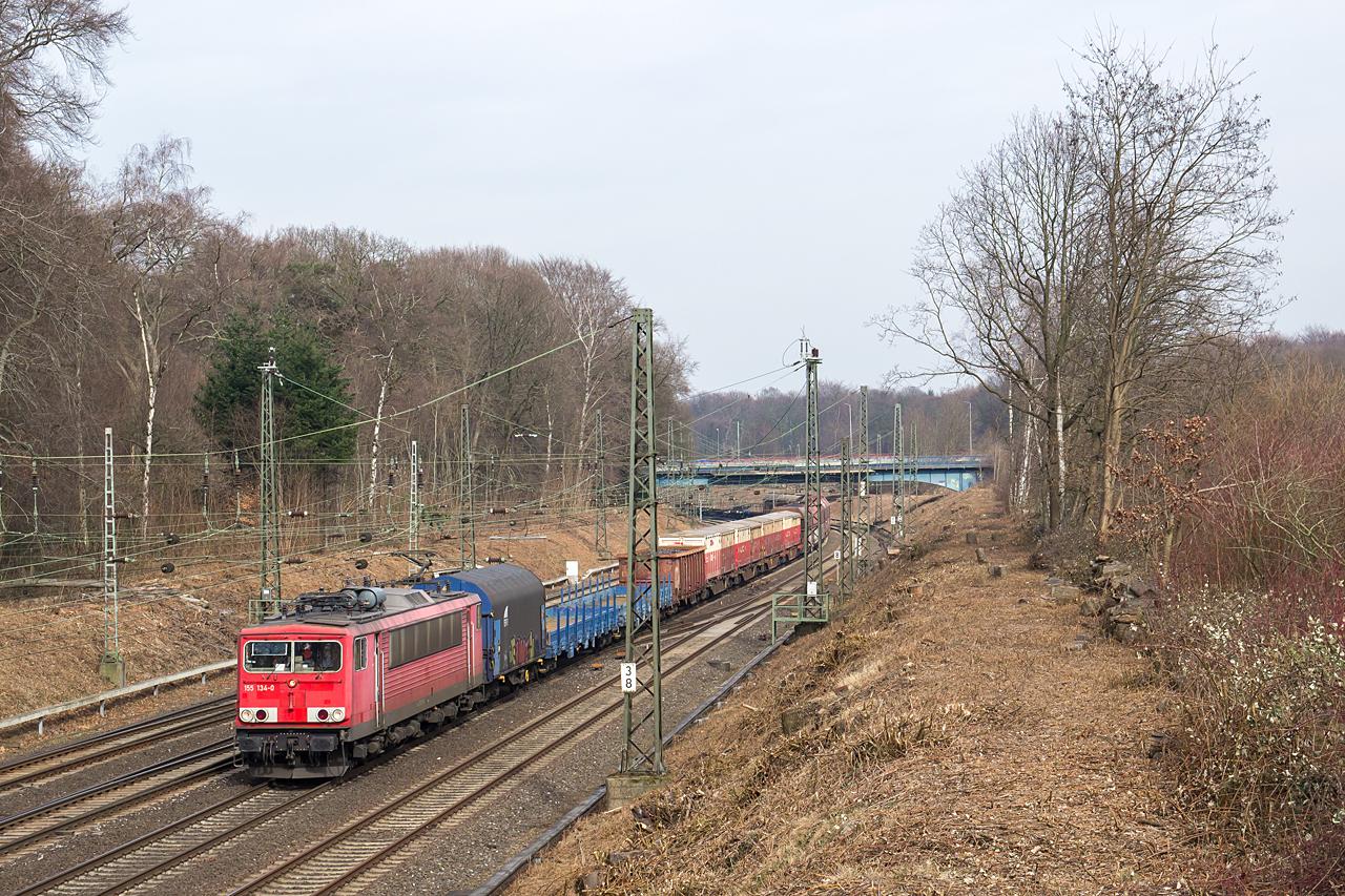http://www.klawitter.info/bahn/allgemein/20180306-133436_155134_DuisburgAbzwLotharstrasse_ak.jpg