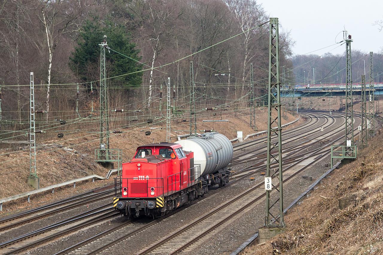 http://www.klawitter.info/bahn/allgemein/20180306-134058_203111_DuisburgAbzwLotharstrasse_ak.jpg