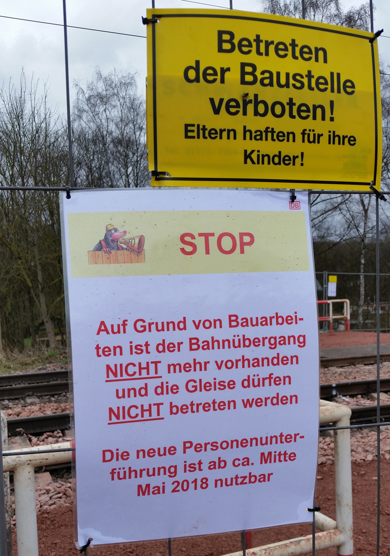 http://www.klawitter.info/bahn/allgemein/20180312_114757k.jpg