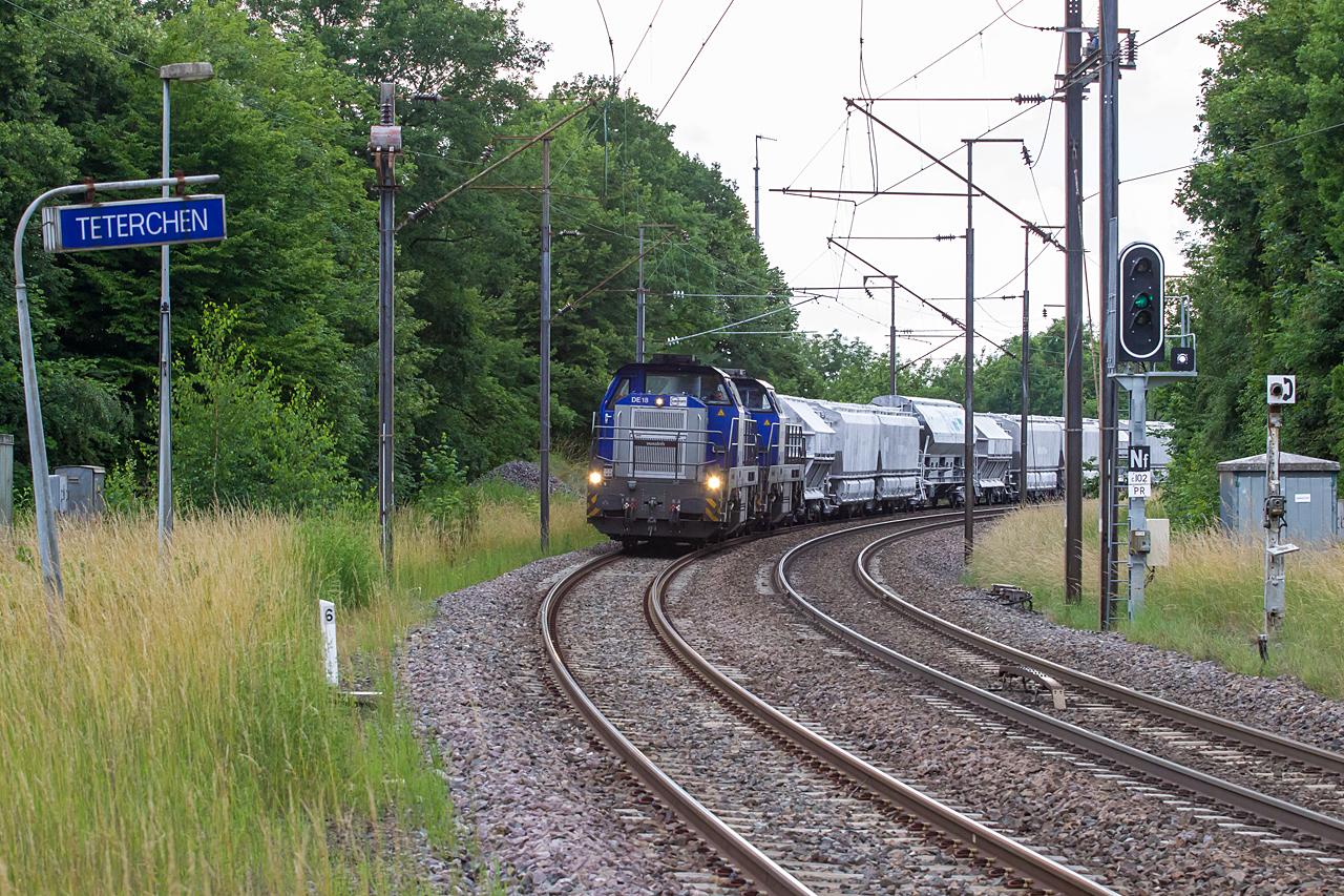 http://www.klawitter.info/bahn/allgemein/20180615-184348_4185008-4185007_Teterchen_Dugny-sur-Meuse-SVL_k.jpg