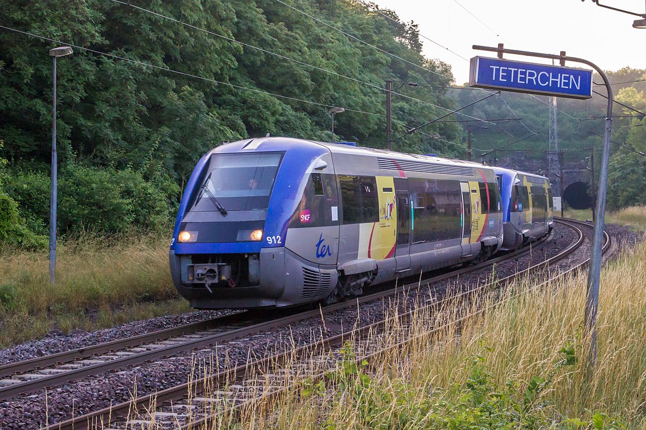 http://www.klawitter.info/bahn/allgemein/20180619-065920_SNCF73912-73804_Teterchen_TER23508_Forbach-MetzVille_ak.jpg