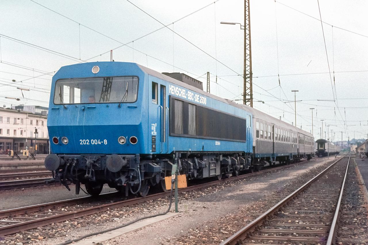 https://www.klawitter.info/bahn/allgemein/19820813_15-20_202004_Heilbronn_k.jpg