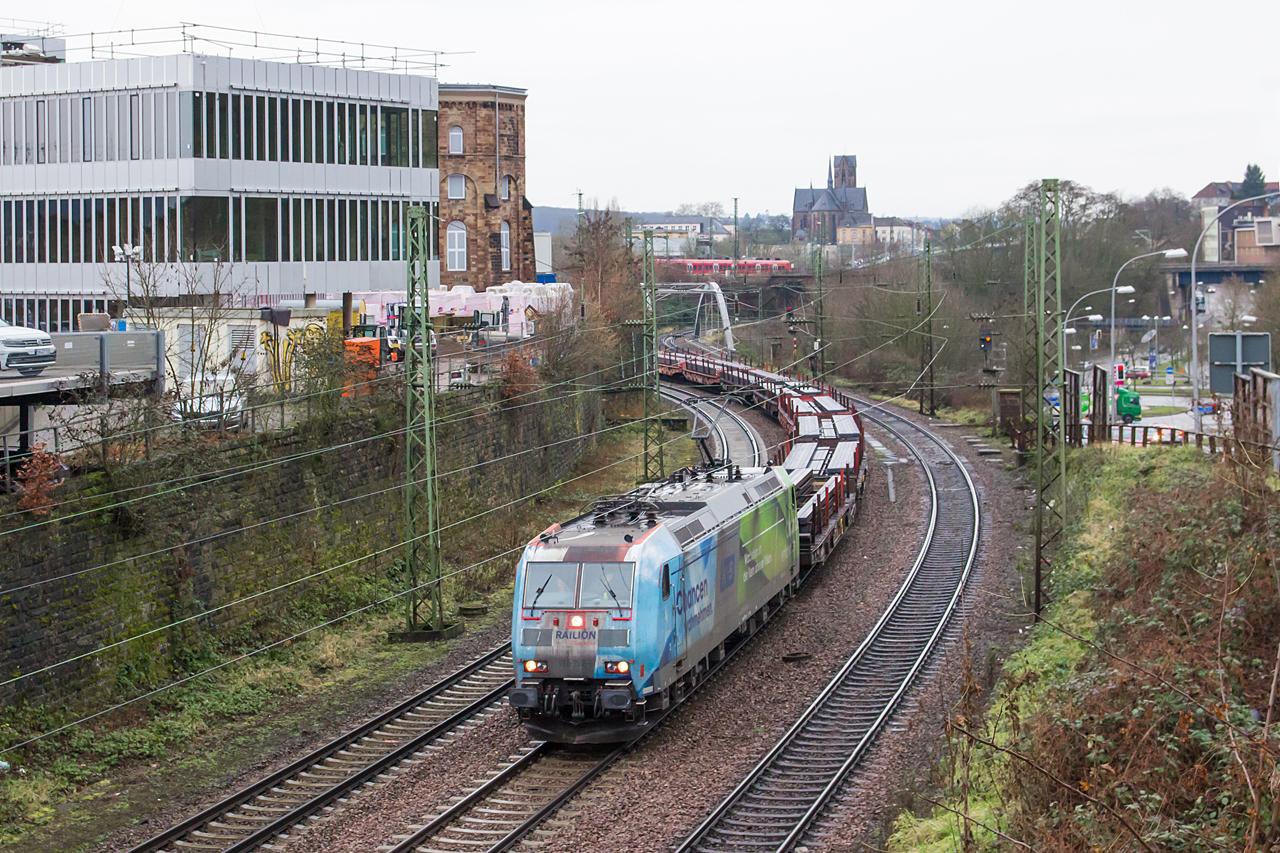 20200109-120306_185152_SaarbrueckenGueterbahn_GM60673_SVL-SNK_ak.jpg