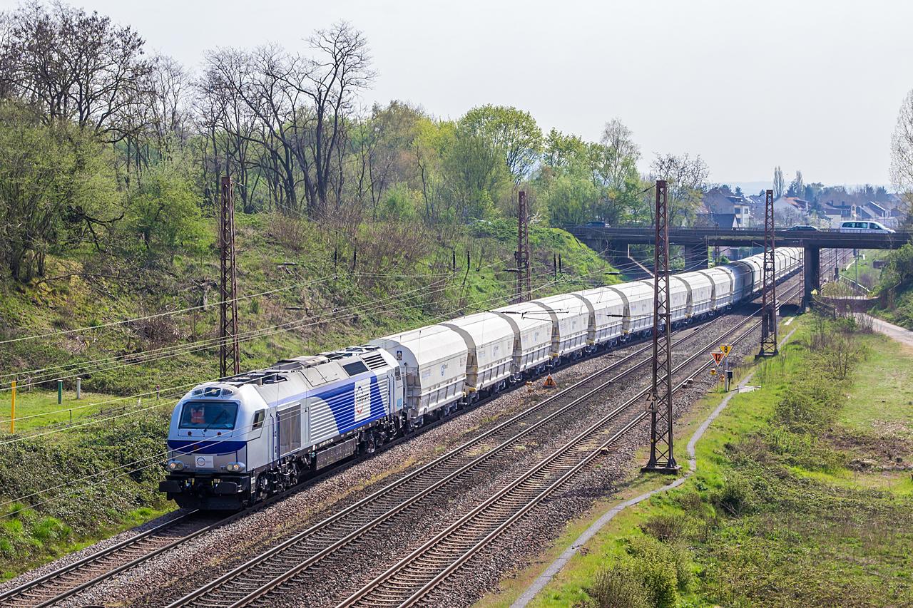 https://www.klawitter.info/bahn/allgemein/20200409-122514_Europorte4003_Dillingen-Sued_DGS48245_Dugny-sur-Meuse-SDLH_ak.jpg
