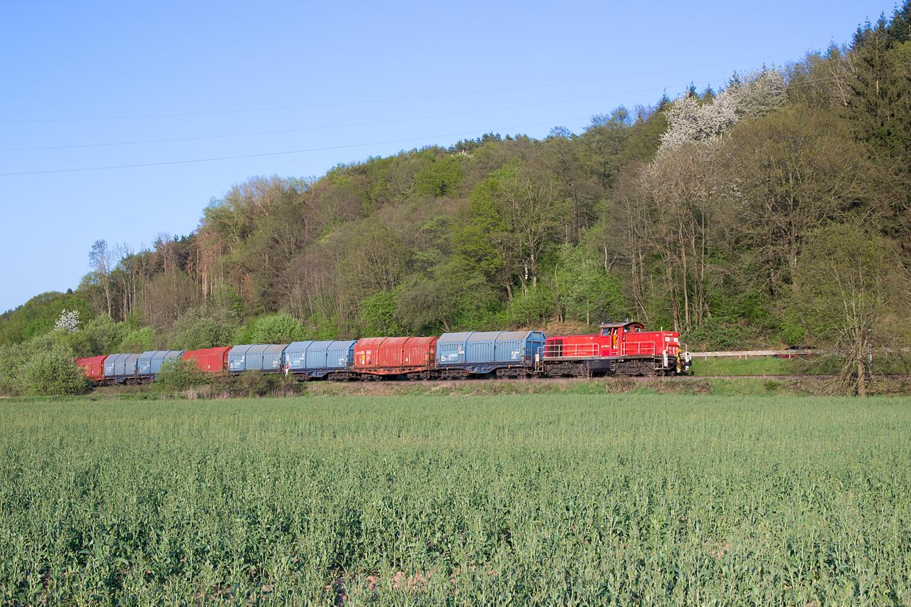 https://www.klawitter.info/bahn/allgemein/20200416-190524_294705_zw-Bilsdorf-und-Saarwellingen_ER55028_Limbach-SDL_ak.jpg