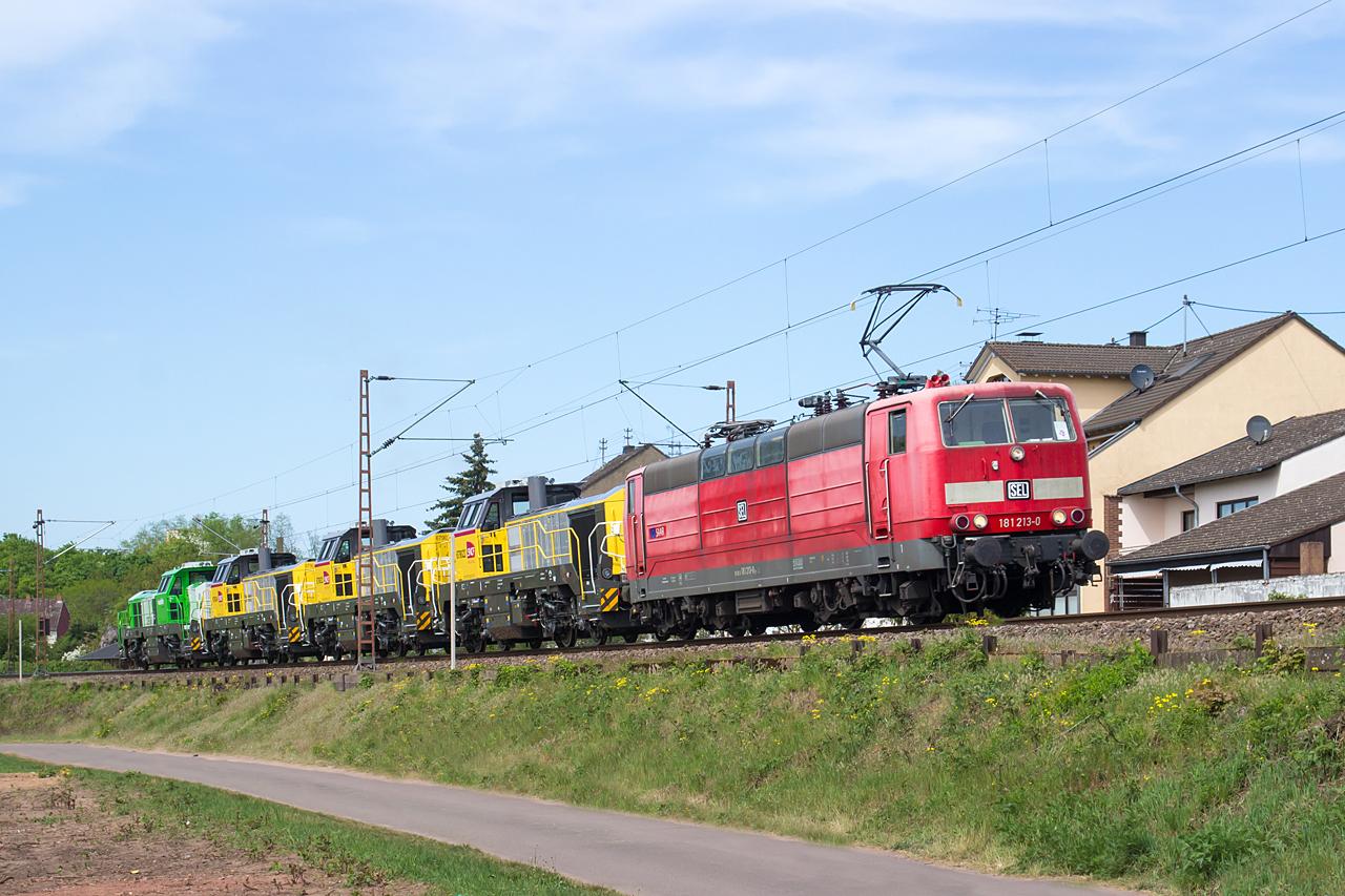 https://www.klawitter.info/bahn/allgemein/20200421-143854_181213-SNCF79022-79023-79024-4185029_SLS-Roden_TfzfD94468_HagenGbf-Luisenthal_ak.jpg