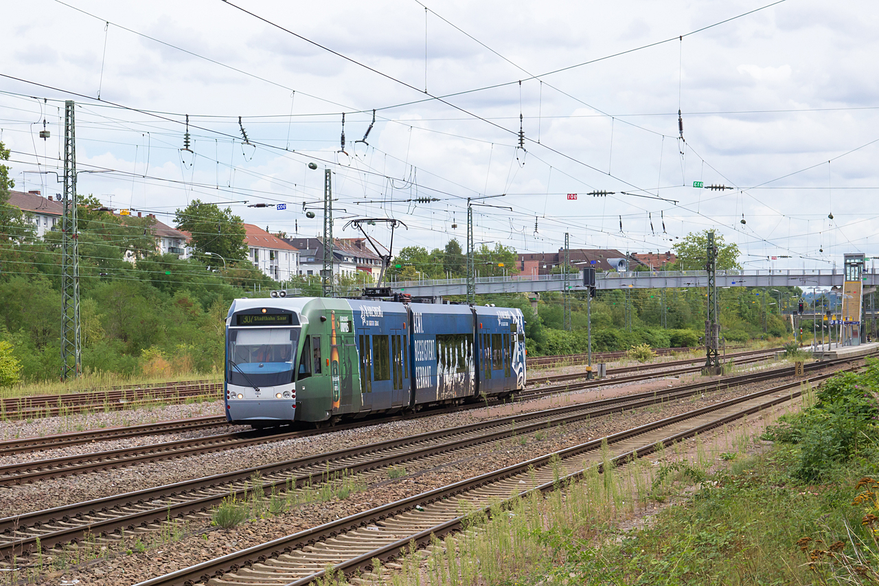20200819-134442_Saarbahn1004_SB-Burbach_DbZ-L94025SSH-EDEV_ak.jpg