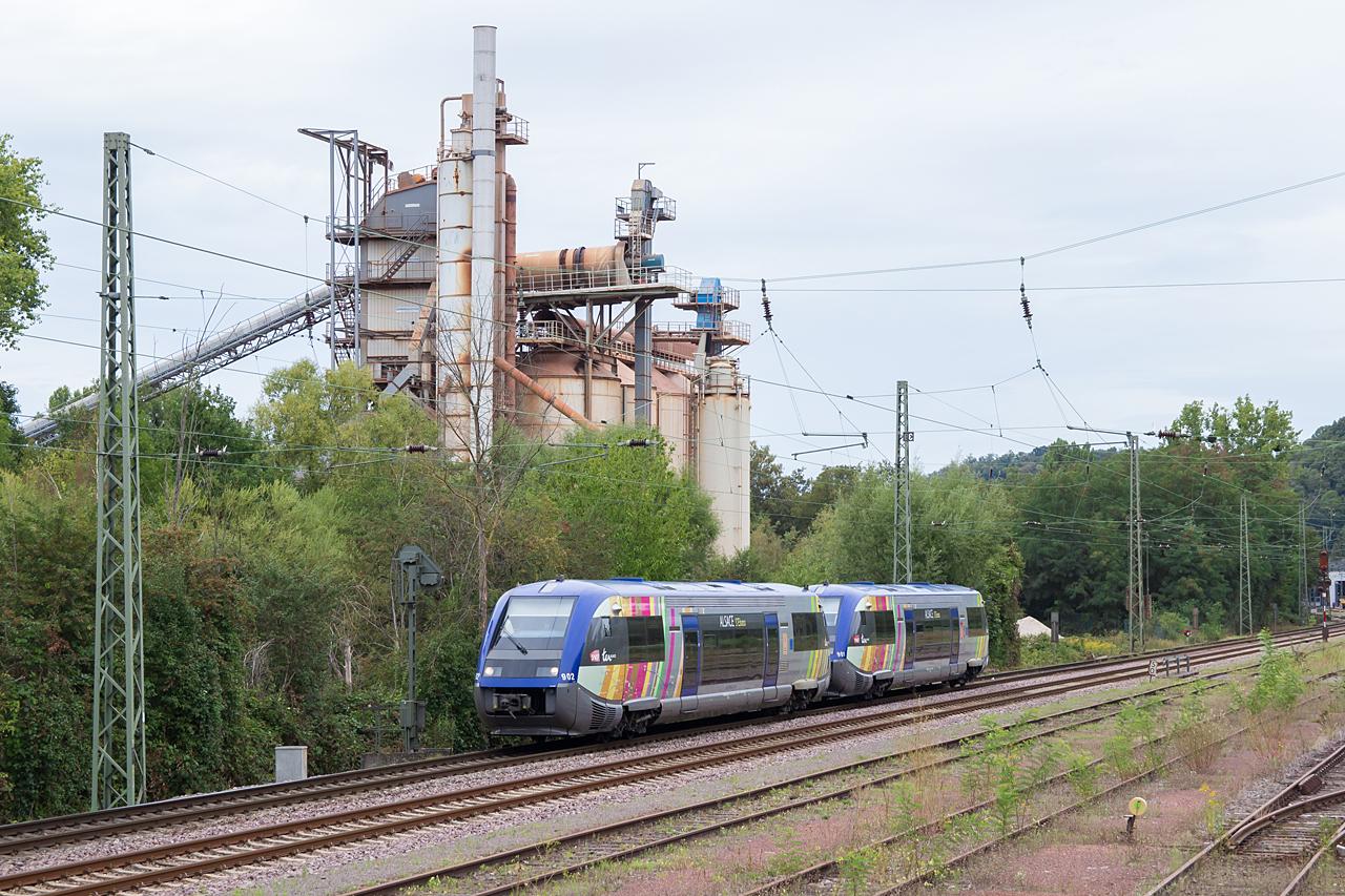 20200825-140216_SNCF73902-73901_zw-Brebach-und-Guedingen_RE86383_SSH-StrasbourgVille_ak.jpg