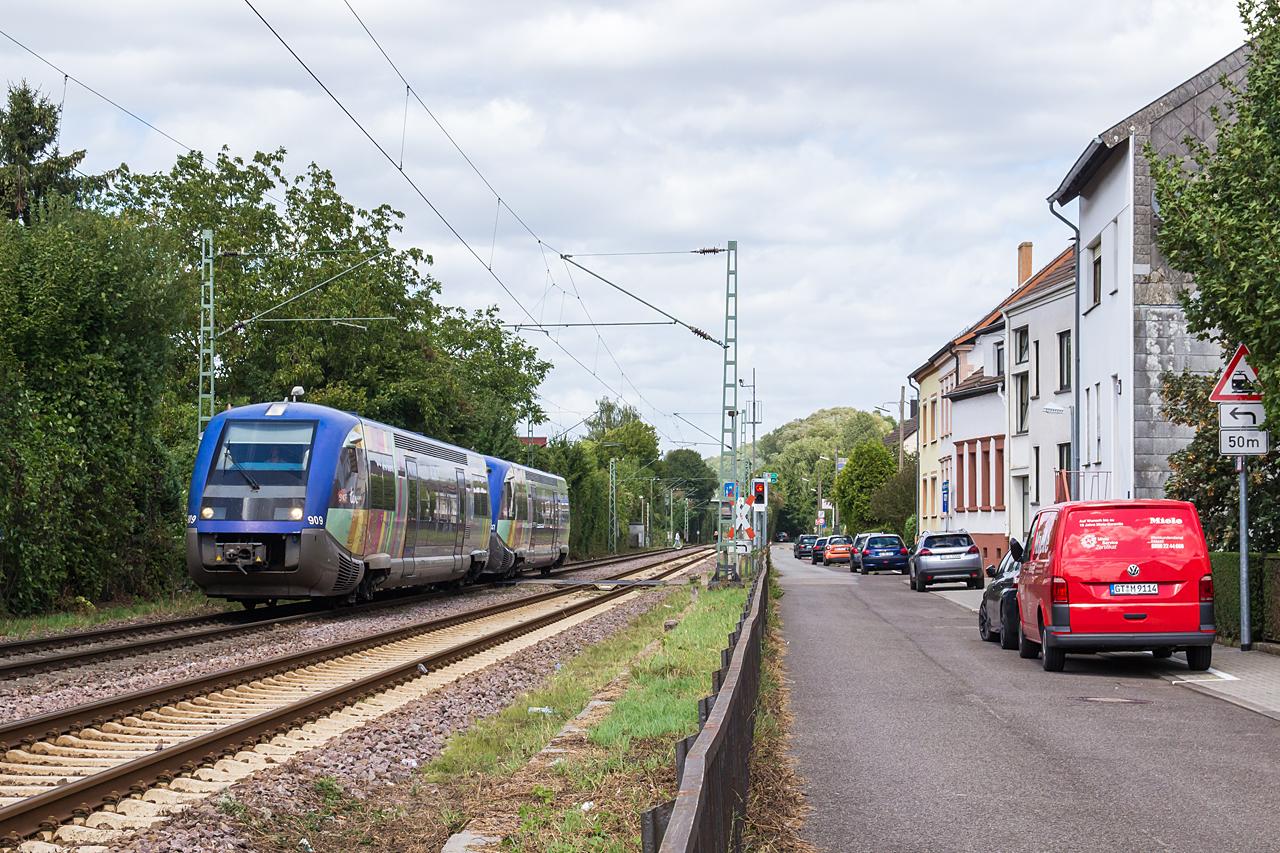 20200826-140404_SNCF73909-73907_Guedingen_RE86383_SSH-StrasbourgVille_ak.jpg