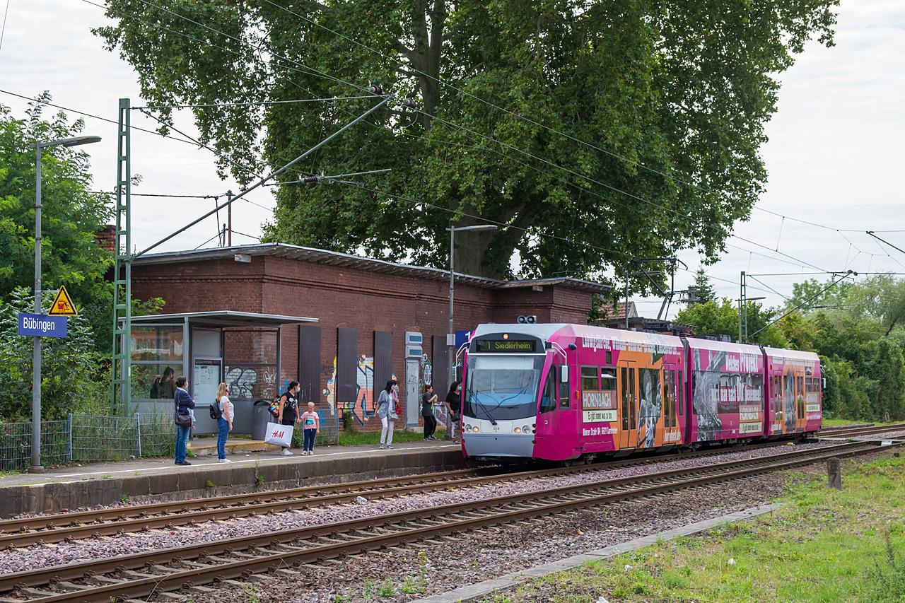 20200827-133236_Saarbahn1018_Buebingen_DPN-L87198_Sarreguemines-Siedlerheim_ak.jpg
