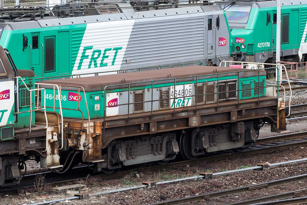 https://www.klawitter.info/bahn/allgemein/20200902-125908_SNCF64806_Woippy_ak.jpg
