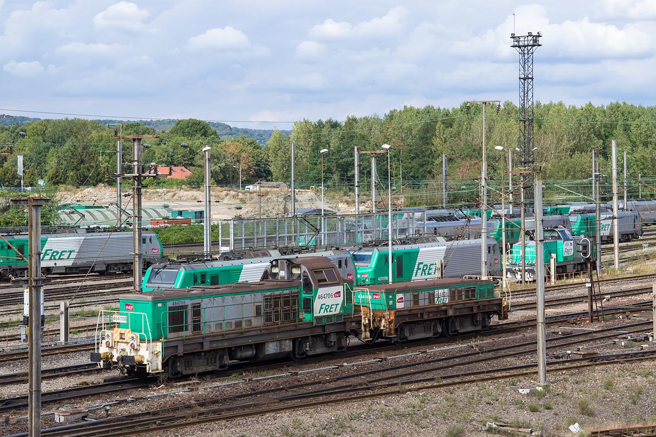 https://www.klawitter.info/bahn/allgemein/20200902-132438_SNCF64706-64806_Woippy_ak.jpg
