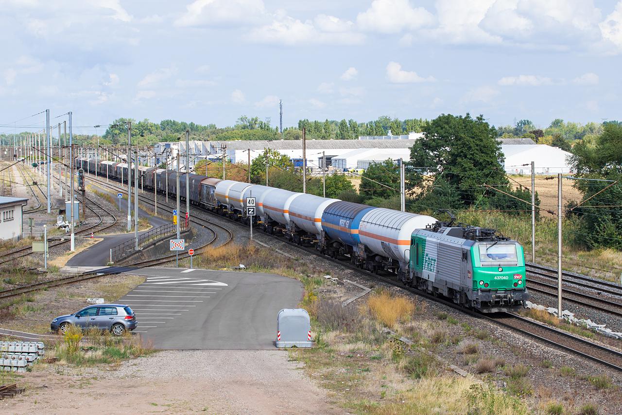https://www.klawitter.info/bahn/allgemein/20200902-133722_SNCF437040_Woippy_ak.jpg