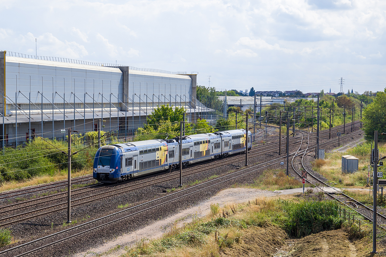 https://www.klawitter.info/bahn/allgemein/20200902-143140_SNCF24579_Woippy_TER837682_MetzVille-Thionville_ak.jpg