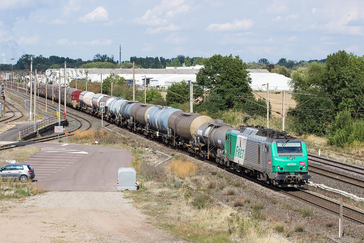 https://www.klawitter.info/bahn/allgemein/20200902-145500_SNCF427053_Woippy_k.jpg