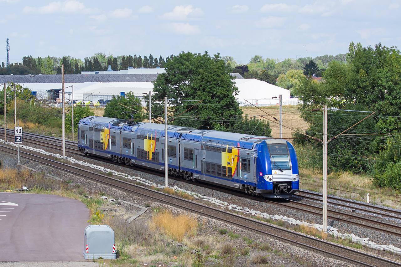 https://www.klawitter.info/bahn/allgemein/20200902-150602_SNCFZ24500_Woippy_TER88737_Luxembourg-MetzVille_ak.jpg