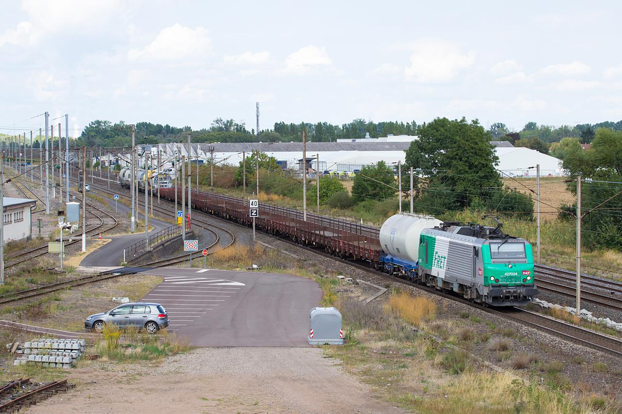 https://www.klawitter.info/bahn/allgemein/20200902-151152_SNCF427034_Woippy_k.jpg