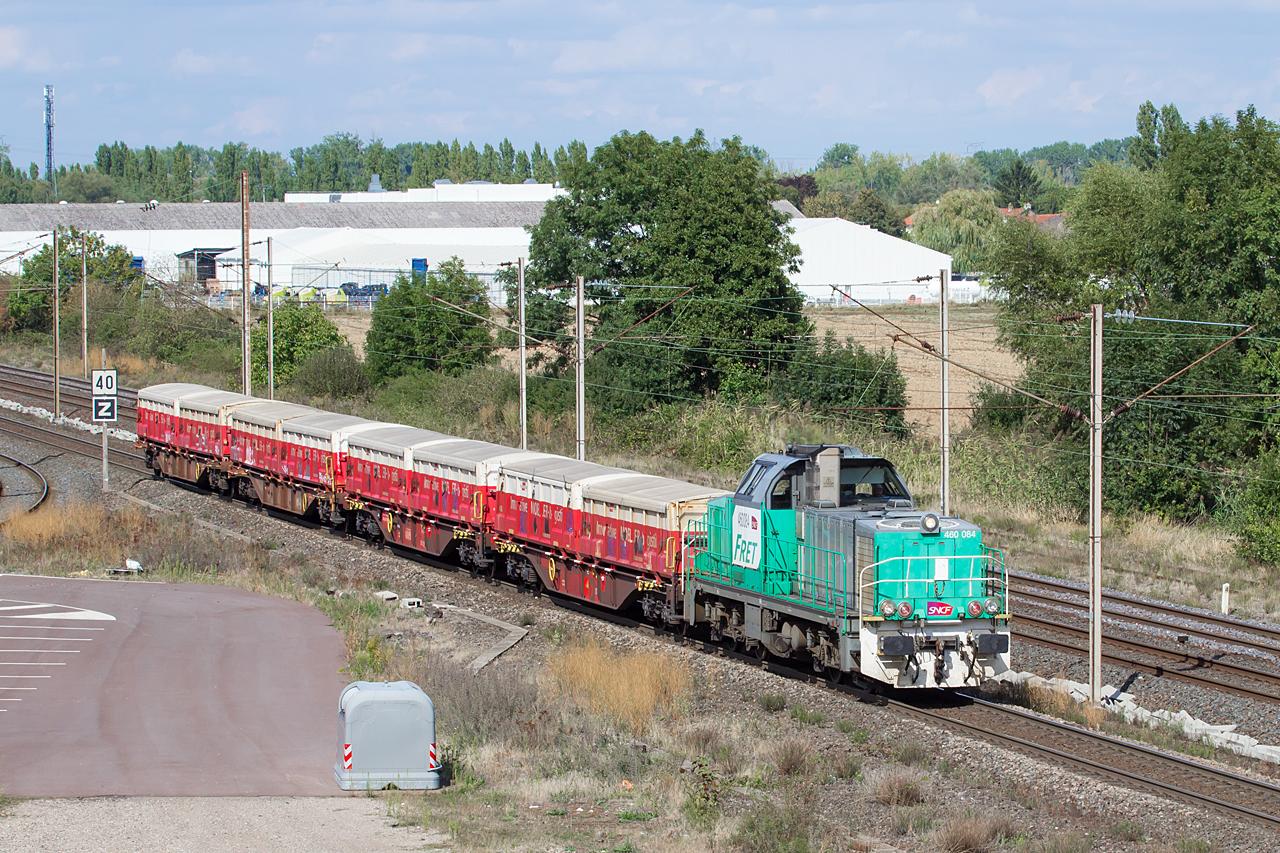 https://www.klawitter.info/bahn/allgemein/20200902-153734_SNCF460084_Woippy_Woippy-MetzHafen_ak.jpg